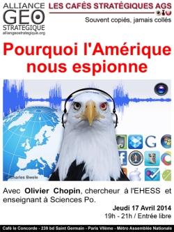 cgs034_chopin_web_xl2carre