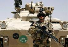german-army-soldier-afghanistan