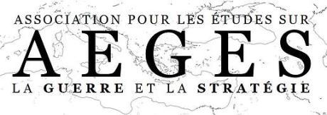 AEGES